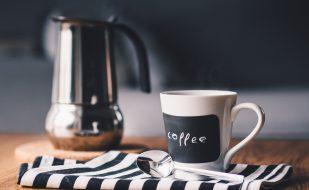 coffee-819362_1920